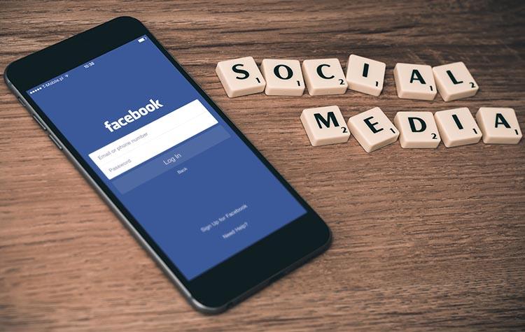 Blog Kando 3 Herramientas para gestionar tus redes sociales