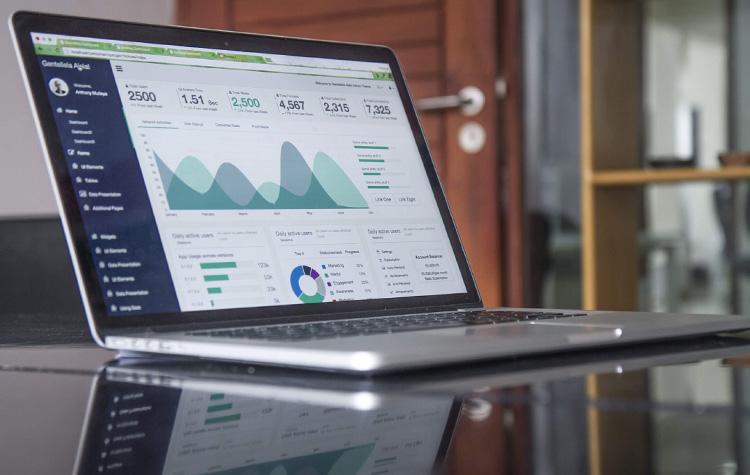 Blog Kando ¿Por qué hay que apostar por la digitalización de las empresas?