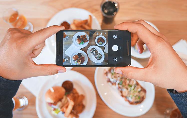 Blog Kando Motivos por los que hacer anuncios en Instagram