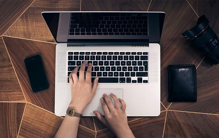 Blog Kando Consejos para cuidar tu audiencia en Redes Sociales