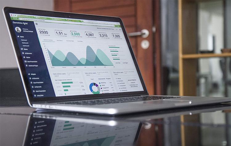 Blog Kando La importancia de contar con un CRM en tu empresa