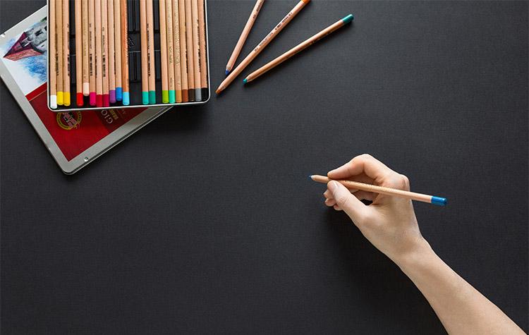 Blog Kando ¿Cuándo hacer un rebranding o un restyling de tu logo?