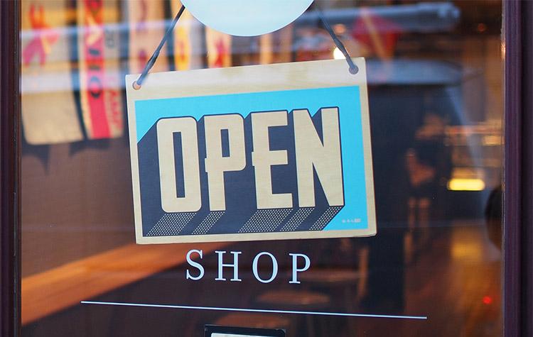 Blog Kando 3 consejos para mejorar tus ventas en Wallapop
