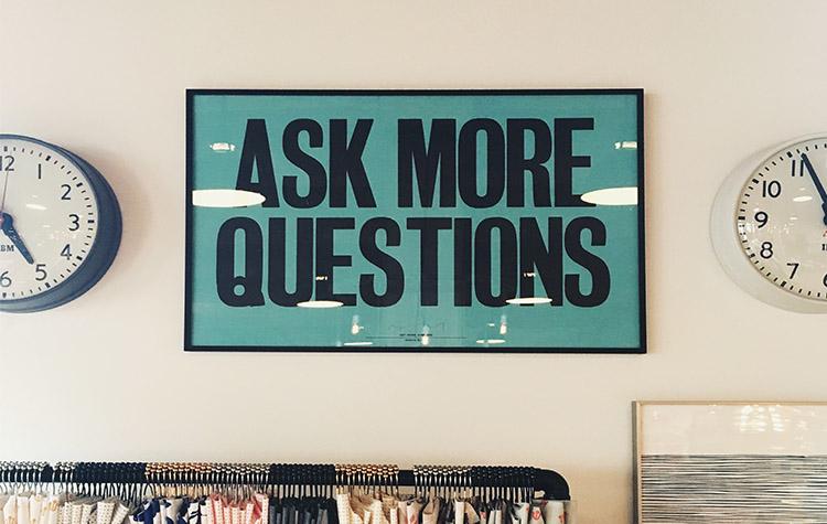 Blog Kando ¿Hay que responder a los mensajes de clientes en redes sociales?