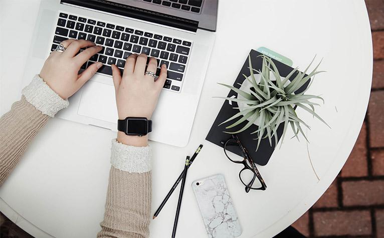 Blog Kando Consejos para crear y gestionar un blog