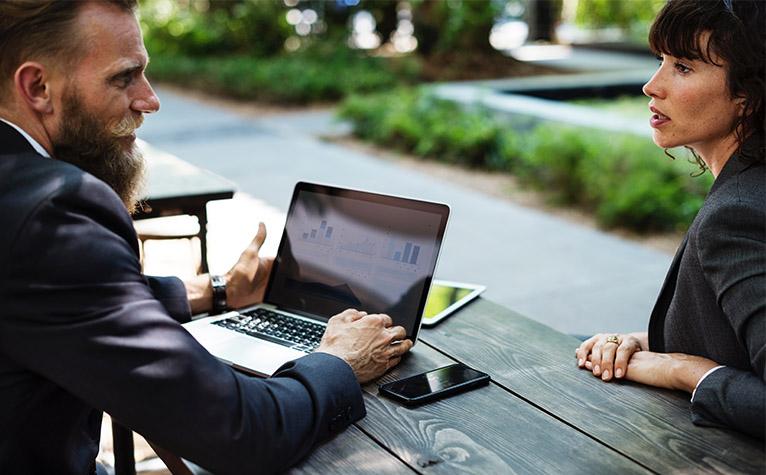 Blog Kando ¿Por qué tus empleados no comparten tus contenidos?