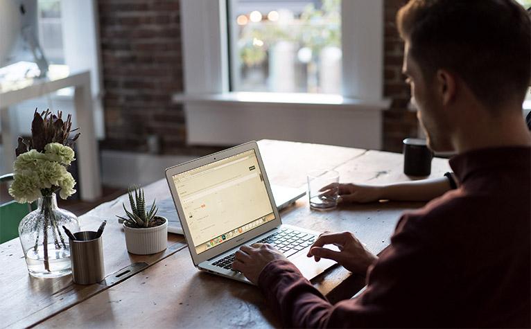Blog Kando La importancia de la velocidad de carga de una web