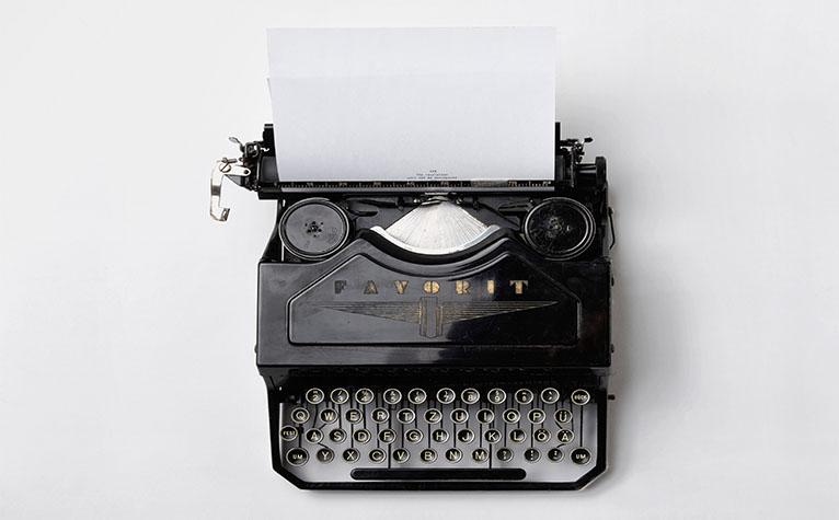 Blog Kando ¿Qué es el cornerstone content?