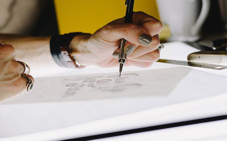 Blog Kando La ética en el diseño y el branding