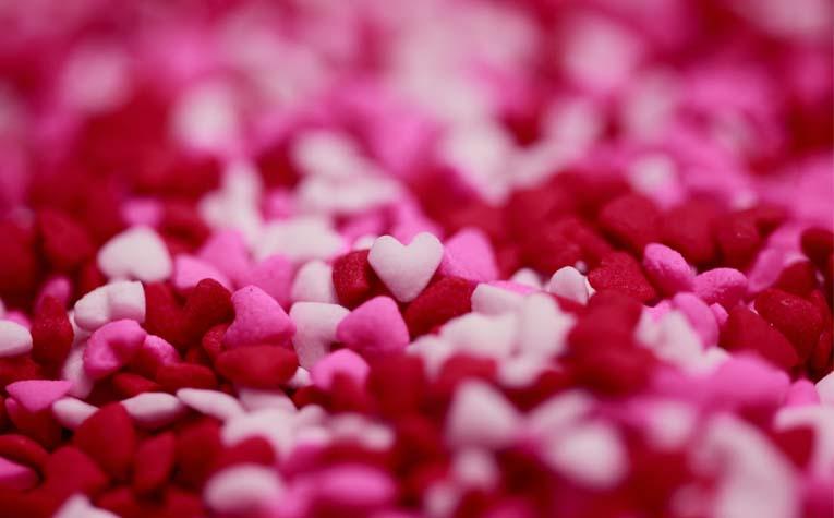 Blog Kando ¿Qué es el marketing de las emociones?
