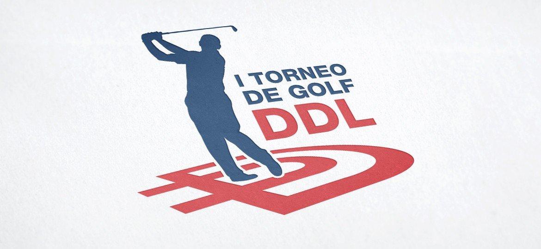 Torneo Golf DDL