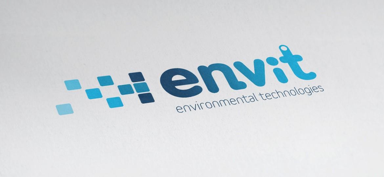 Envit. Environmental technologies.