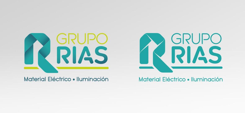 Grupo RIAS