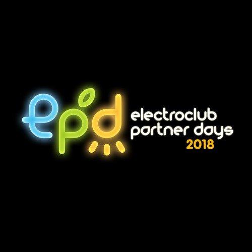 Electroclub Partner Days 2018