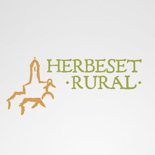 Logotipo Herbeset
