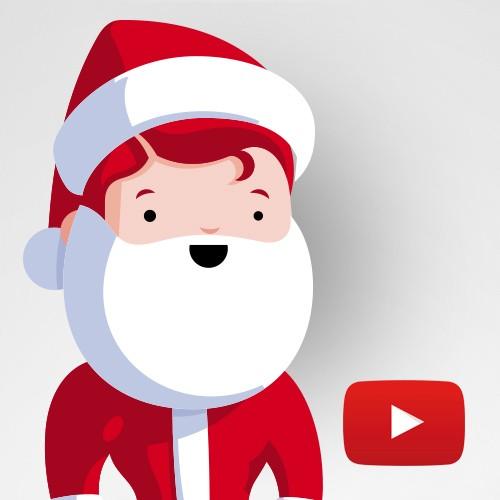 Grupo ALDA Navidad 2013