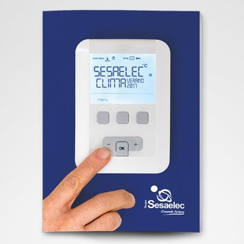 Catalogo Clima Sesaelec