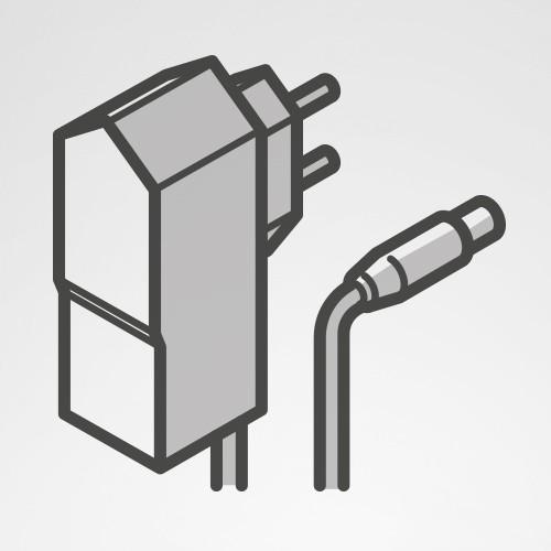 Ilustraciones para guía Mini-PC