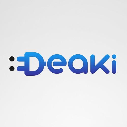 Deaki
