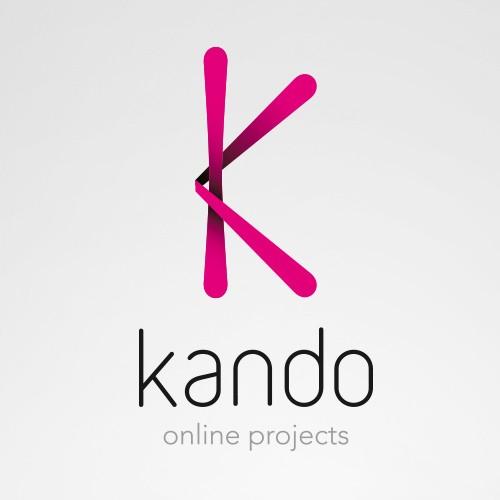 Kando